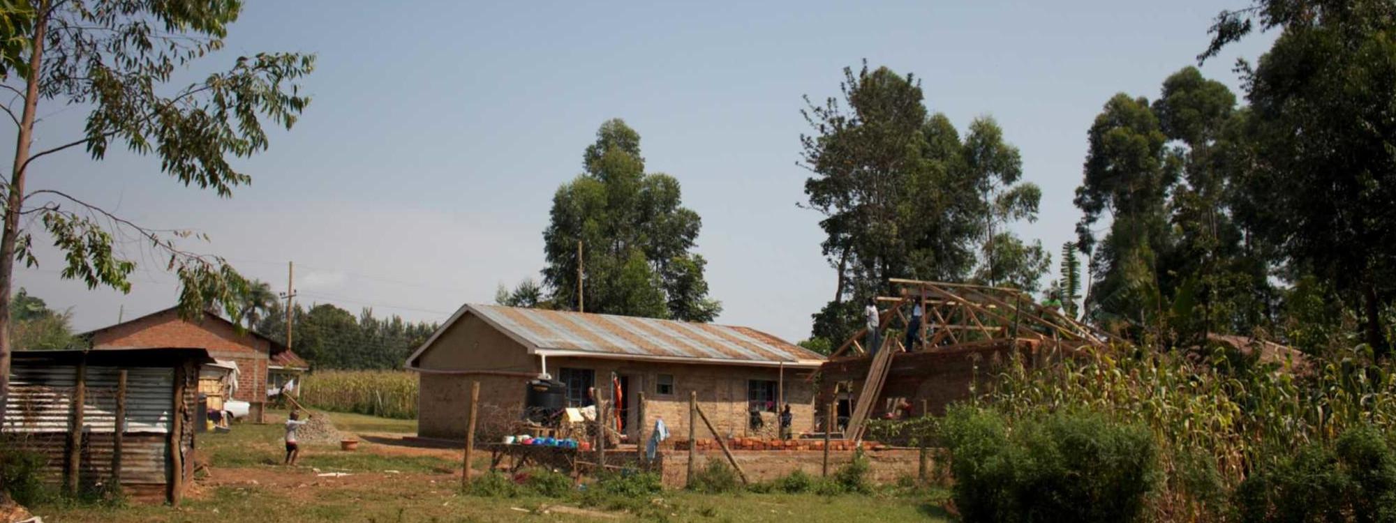 Indangalasia Community