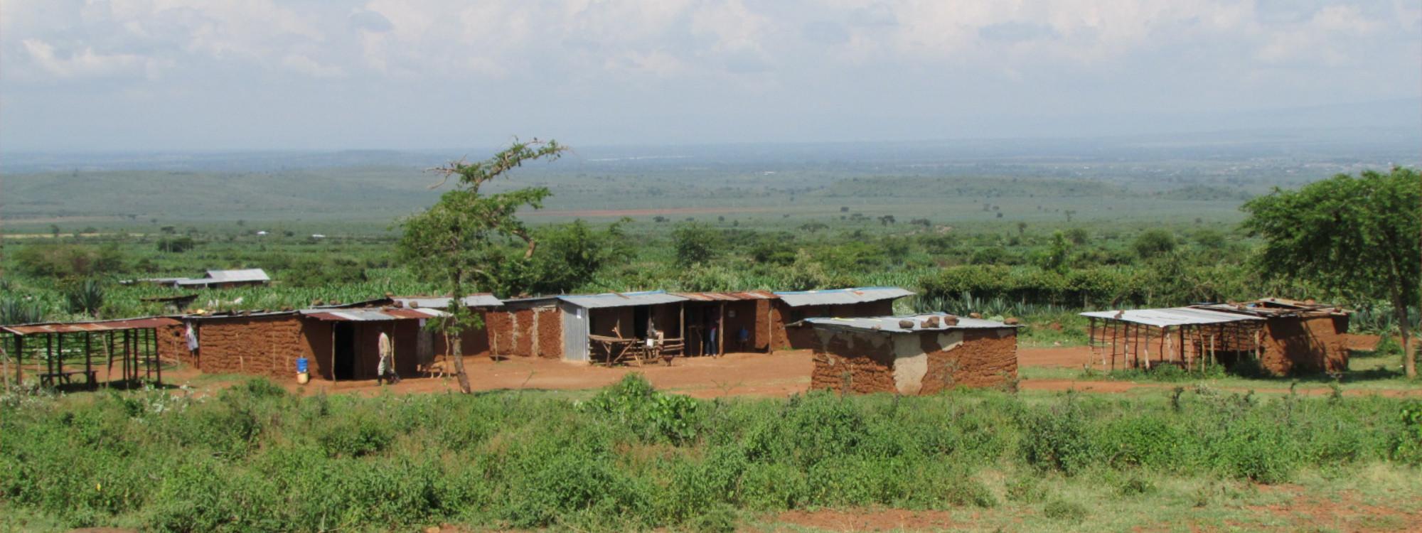 Lomolo Community