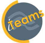 iTeams UK